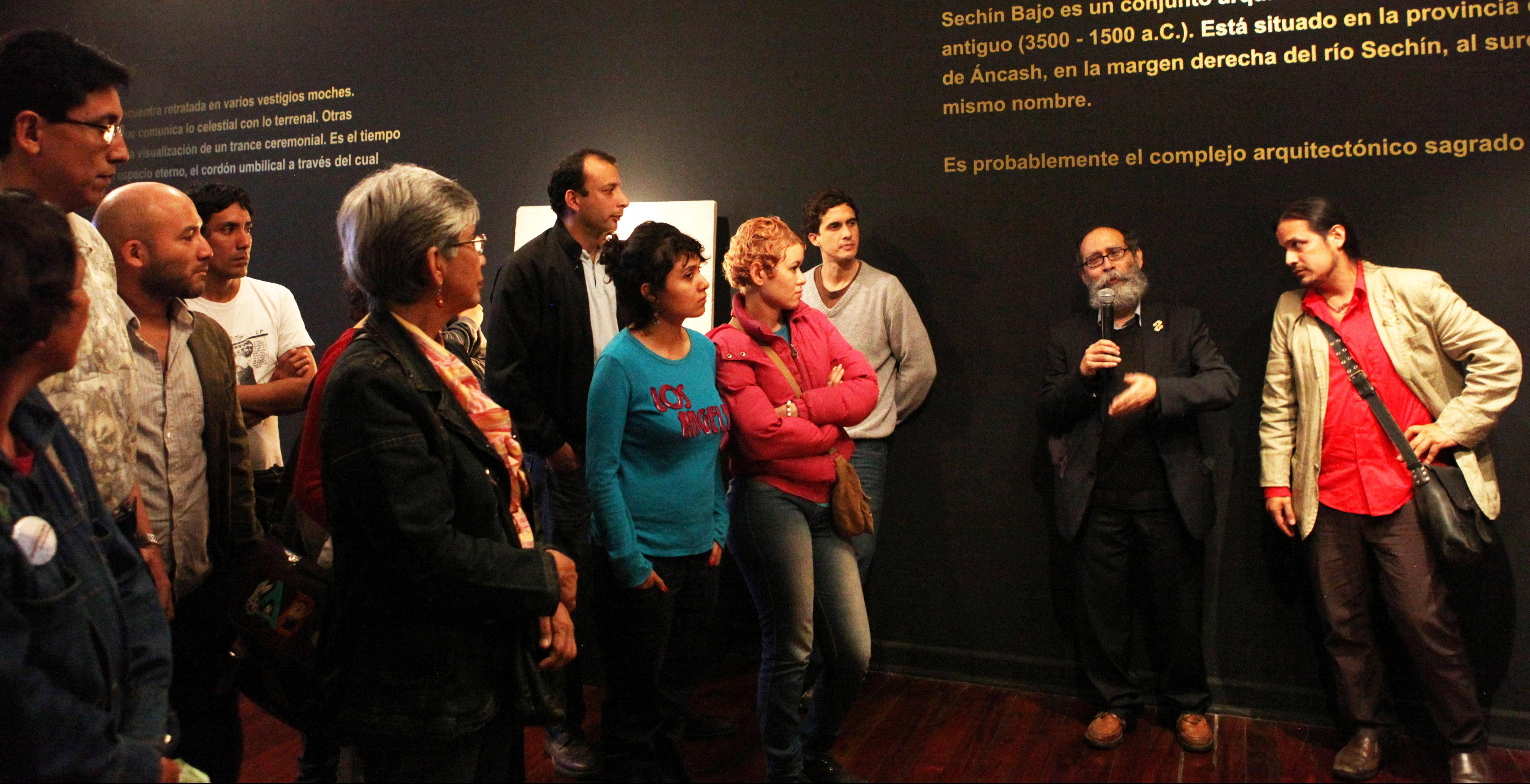 Visita guiada Museo Rijkallpa 12-12 (46)