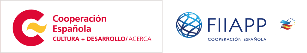 ACERCA+FIIAPP-01